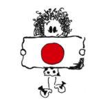 Pomoć Japanu nakon potresa